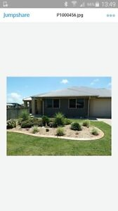 Unit for rent. 2/10 Coogee Tce, Blacks Beach Bohle Townsville City Preview