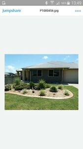 Unit for rent. 2/10 Coogee Tce, Blacks Beach Blacks Beach Mackay City Preview
