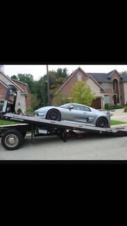 Cheap Towing 24 /7 services All Areas Perth Wa