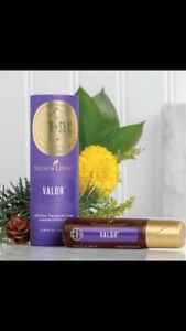 Young Living Valor Roller-ball