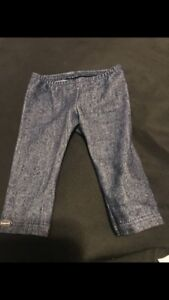 American girl doll - jeggings