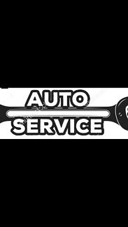 Mechanical repairs and services Altona North Hobsons Bay Area Preview