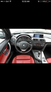 2013 BMW 328xi Xdrive Mint condition