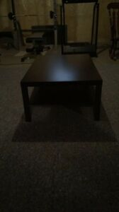Coffee table for sale!