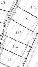 Land for sale Officer Cardinia Area Preview