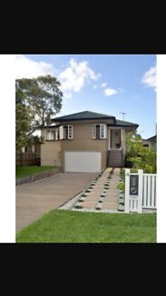 Room for rent, Kedron area.