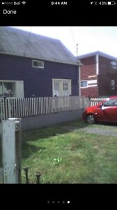 2Bd Home. Placentia(20min from Long Hbr)