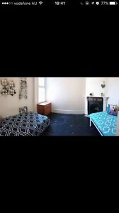 1 bed in double bedroom Bondi Junction Eastern Suburbs Preview
