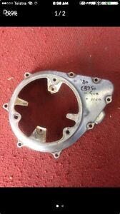 Honda CB 750/900 '80 LH Engine Cover Gosford Gosford Area Preview
