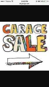Garage sale Willagee Willagee Melville Area Preview