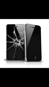 COAST PHONE REPAIRS: i6 - $99 i5G/S/C - $69 i6+ $129 WE COME TO YOU Bundall Gold Coast City Preview