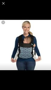 Infantino Baby Carrier FOR SALE!!!