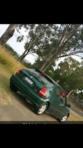 Honda Civic manual 1300 nego Canley Vale Fairfield Area Preview