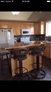 Carstairs Home for Rent