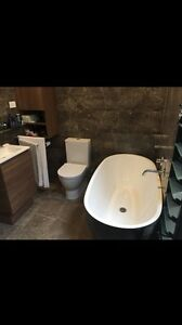 Plumber affordable and reliable Roselands Canterbury Area Preview