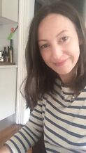 Experienced Pet and House sitter- available now Sydney City Inner Sydney Preview