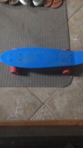 Skateboard Cruiser for Sale