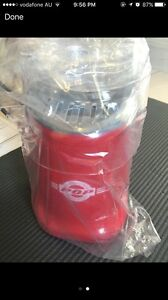 Popcorn maker $15 St Leonards Willoughby Area Preview