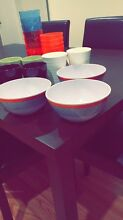 Tea cups, plastic cups and bowls Springvale Greater Dandenong Preview