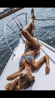 Gooseberry Seaside Bikini
