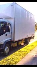 Cheapest removals & storage Bass Hill Bankstown Area Preview