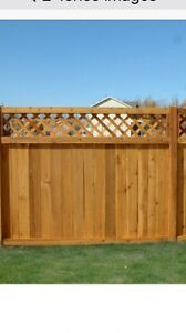Fencing contractor Joondalup Joondalup Area Preview