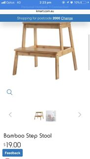 Step stool kmart