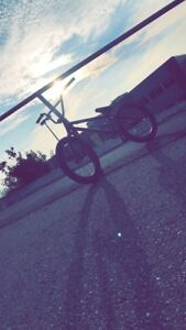 Sunday bmx for sale or trade
