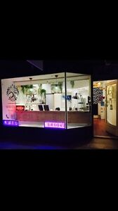 New Beauty Nail waxing massage salon for women open Pascoe vale Pascoe Vale South Moreland Area Preview
