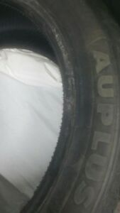 235-50-19 winter tires