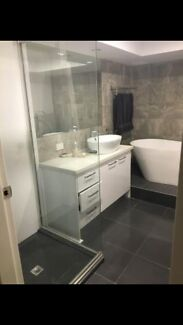 SUBLET 3 weeks - female only