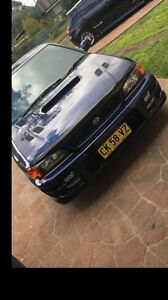 Valiant New And Used Cars Vans Amp Utes For Sale