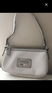 Guess proposal Purse