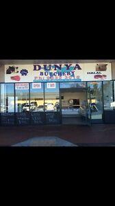 Butcher shop Mount Druitt Blacktown Area Preview
