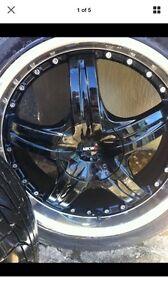 Tyres Guildford Parramatta Area Preview