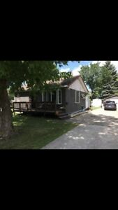 House for rent In SELKIRK MB