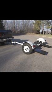 Looking for a Car Dolly