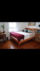 Room for rent in 3 bedroom house in Bondi Beach! Bondi Eastern Suburbs Preview