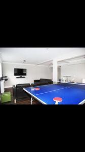 Room for rent near UWO London Ontario image 7