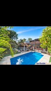 Granny flat in a convenient paradise Albany Creek Brisbane North East Preview