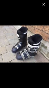 Dalbello ladies ski boots 26.5