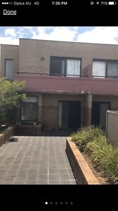 Rent a room/house share/room for rent/roommate/flat share Merrylands Parramatta Area Preview
