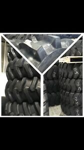 New TYRES TRACTOR, earthmoving LOGGER landcruiser etc Ballina Ballina Area Preview