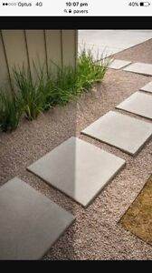Pavers needed Warnervale Wyong Area Preview