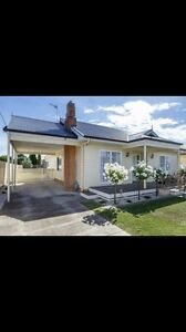 3 Bedroom House - Home For Rent Sale Wellington Area Preview