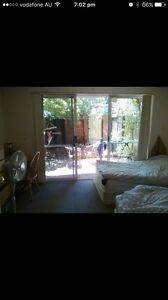 Double room in east perth East Perth Perth City Area Preview
