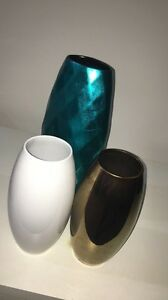 Vases Bankstown Bankstown Area Preview