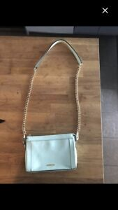 Brand new Rebecca Minkoff purse with dust bag