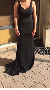 Ball gown Wanneroo Wanneroo Area Preview