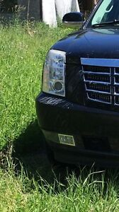 CHEAP !!!  2008 Cadillac ext